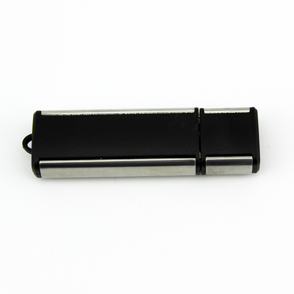 Rectangle USB Flash Drive 2gb 4gb 8gb 16gb 32gb 64gb usb flash drives thumb pendrive