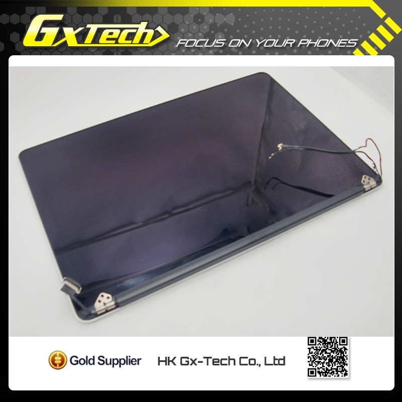 "Replacement For AppleMacBook Pro A1398 Laptop Screen Retina Display 15"" LCD Mid 2012"