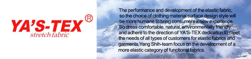 새로운 패션 도매 스포츠 직물, 건조 맞는 스포츠 직물