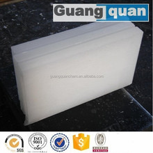 Paraffin Wax Factory Price Slab/Granular Paraffin Wax Spray