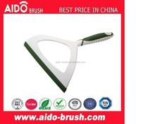 outdoor plastic window squeegee in cheap price