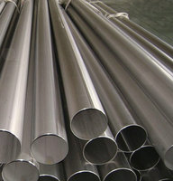 seamless stainless steel pipe structural steel production line