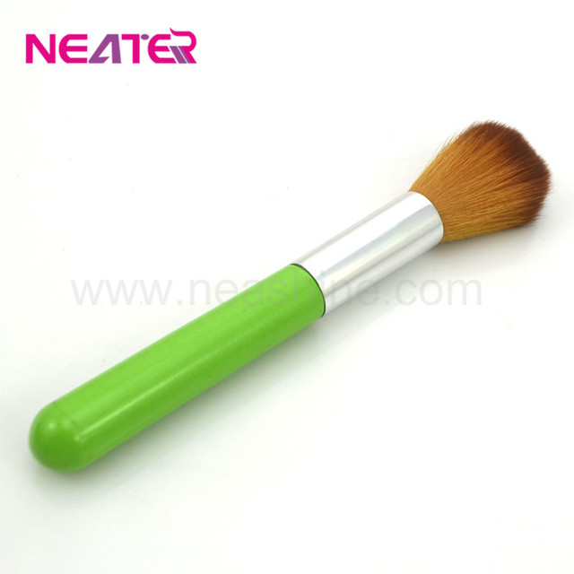 hot sale best quality eye foundation makeup brush manufacture cosmetic make up brush
