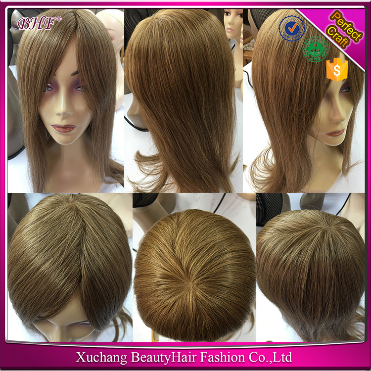 angels synthetic hair jumbo braid lace wig vendors