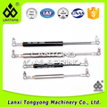 20 years factory Zhejiang Lantong Controlled Gas Spring With Super Quality