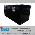 heavy duty steel tool box