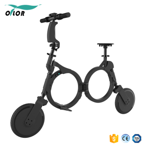 Green Power Portable mini cheap electric bike kit for sale