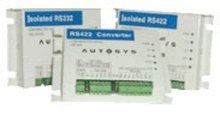 232 to 422 converter