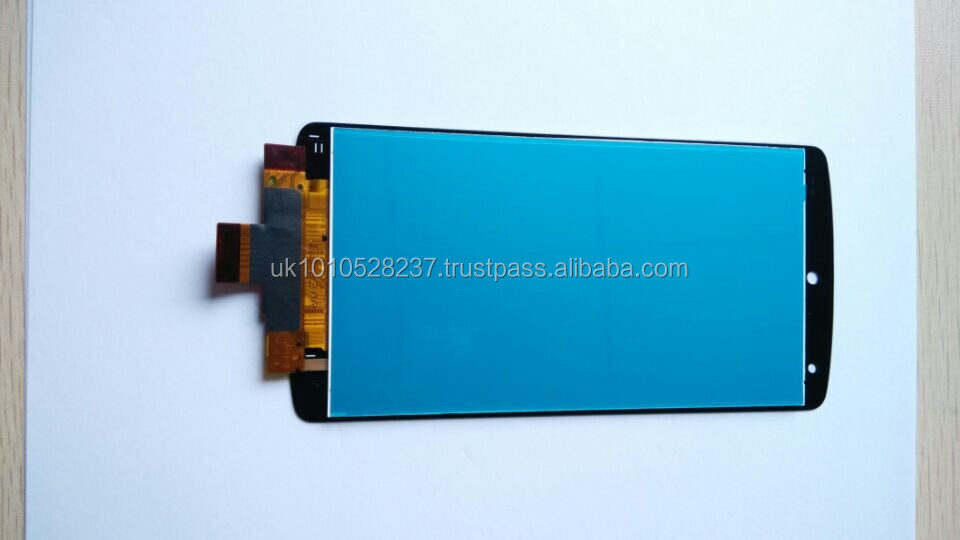 100% Original NEW Replacement LCD SCREEN For LG Google Nexus 5 D820 D821 LCD