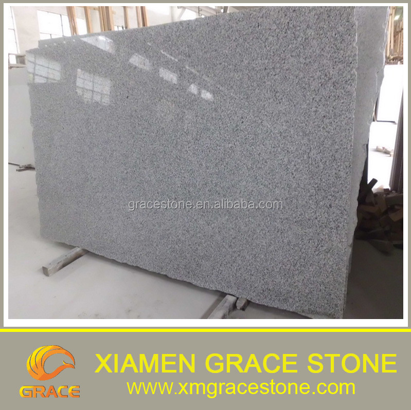 Cheap Nature Grey G640 Granite project tiles big slab chinese hot sale