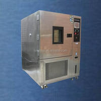 TST China Manufacturer Climatic Chamber Temperature Test Chamber