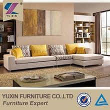 chinese supplier indonesia style modern sofa furniture,sofa made in indonesia