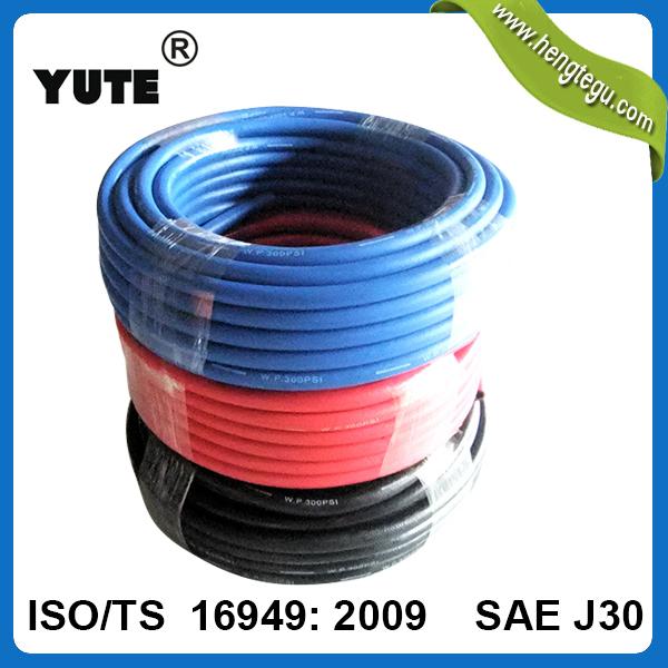 58  air hose.jpg