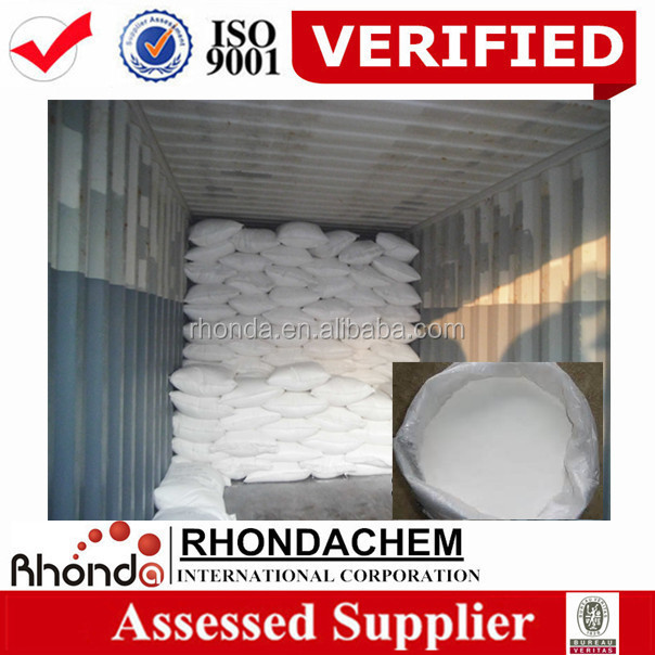We assure you of our best service at all times zinc chloride anhydrous
