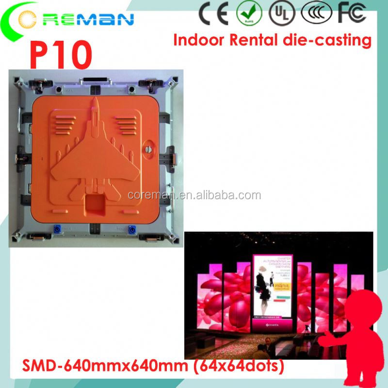 P10 light led cabinet for mobile truck led sign board , far viewing distance led mesh curtain , p10 16x16 16x32 rgb module led