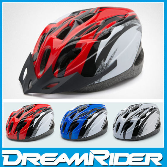 unibody custom Bicycle Accessories Road cycling Helmets bike specialized helmet