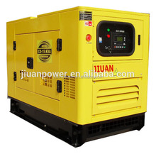 2017 30kva good quality electric power silent generator 30kva stamford alternator