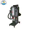 DCP Fire extinguisher ABC Filling Machine