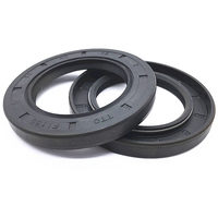 Chinese Market Available SOG CFW TTO Oil Seal
