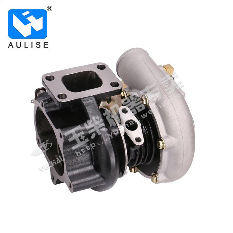 yuchai Original quality engine part FC5JA-1118100-383 Turbocharger car turbo