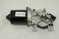 New Developed 12V DC Windshield Wiper Motor Specification Fits Renault 7701061590