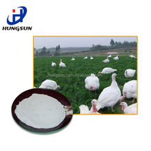 70% Zinc Oxide Feed Grade Micro-capsule Feed Grade with High Quality Manufacturer &Supplier