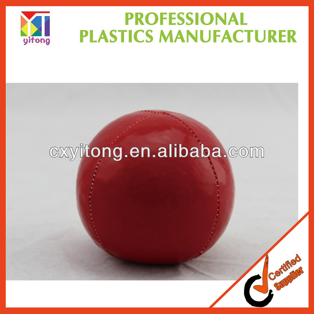 2014 new product stuffed ball