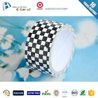 Waterproof features strong adhesive duct tape 2017 most popular