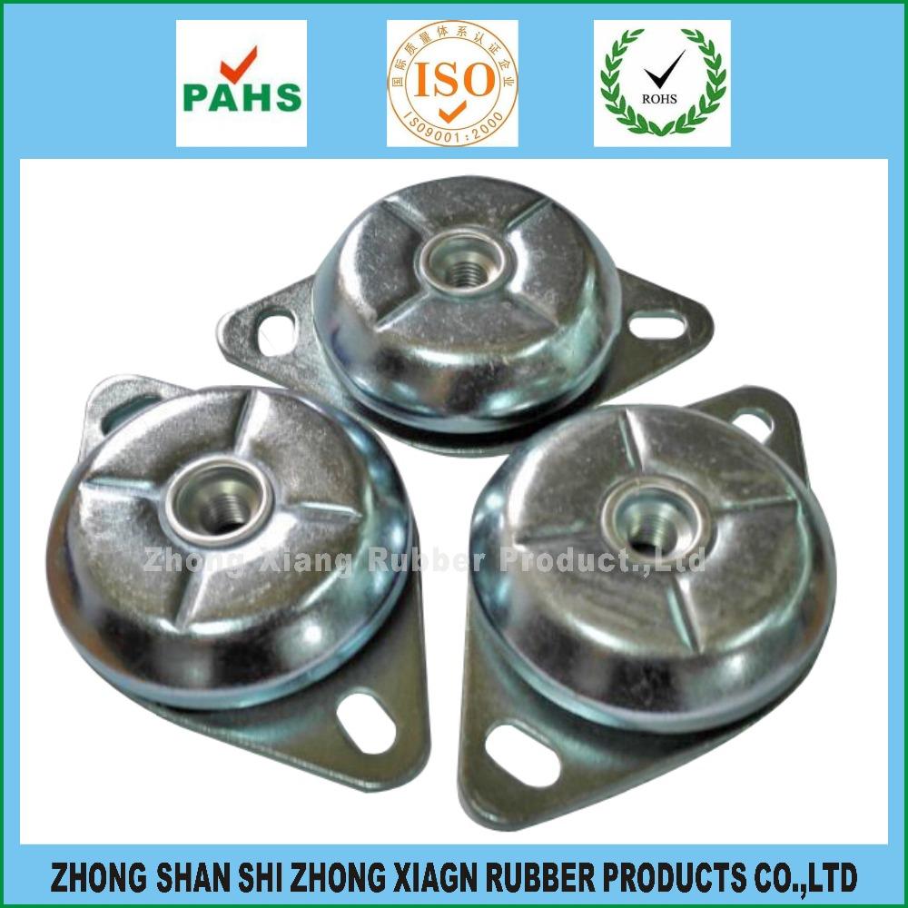 ... Isolators,Load Weight 170kg-320kg - Buy Generator Damper Rubber,Generator Vibration Isolators,Generator Vibration Damper Product on Alibaba.com