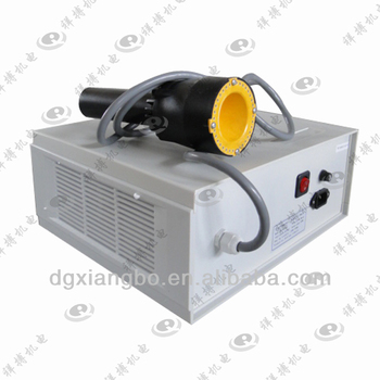 DGYF-500B Portable induction cap sealer