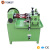 Automatic screw making machine nut bolt manufacturing machinery price