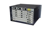 core voice gateway Gateway Huawei eSpace U1980 Huawei IP PBX