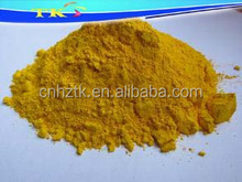 dyestuff/Solvent yellow dyetuff/Solvent Dyes Yellow 14
