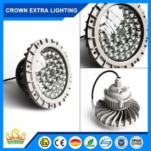 GYD210 New design atex led light fixtures made in China