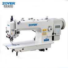 ZY0303-D4 Sofa Sewing Machine for thick material