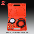 China FS2405 Engine oil pressure tester for auto tool