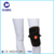 Hot Sale Nylon Wholesale Gel Hot Cold Pack For Body Comfort
