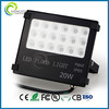 /product-detail/ultra-thin-outdoor-10w-20w-30w-50w-led-flood-light-60065457238.html