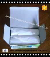 Wholesale cheap Garbage Bags