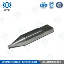 Brand new tungsten carbide wood tool/cemented carbide end mills for cnc milling machine