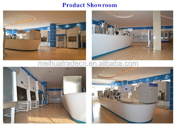 Product Showroom.jpg
