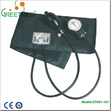 Hot selling wall mounted sphygmomanometer