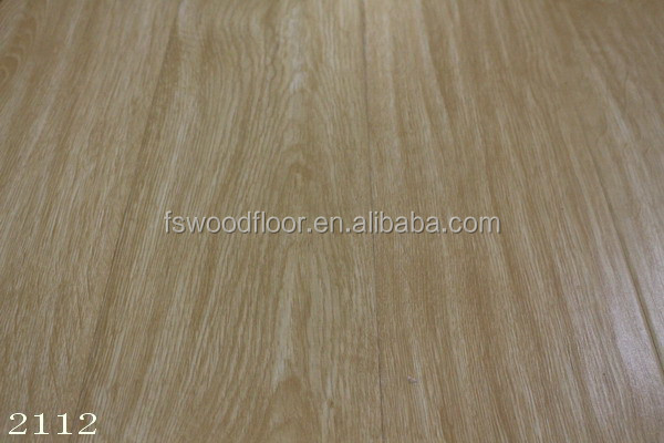 Http Www Alibaba Com Product Detail 12mm High Quality Cheap Floor Wood 60145284211 Html