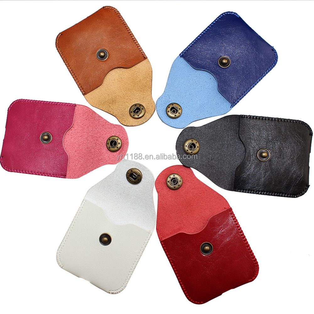 Microfiber Case for Apple Airpods ,Colorful Case Cover, Protective Case for airpods