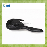 Best seller Wholesale fm mini bluetooth headset / radio bluetooth headset