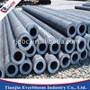 En31 Bearing Small Seamless Steel Tube and pipe With Smooth Surface