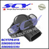 /product-detail/new-throttle-position-sensor-for-nissan-infiniti-22620-31u0a-2262031u0a-22620-73c00-2262073c00-60233281001.html