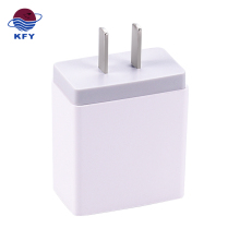 Hot new products 4 port usb wall charger for sale