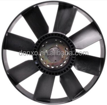 9042001423 Mercedes Cooling Fan for Trucks