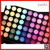 Alibaba Summer High end Pro 120 Color eyeshadow Palette from YASHI